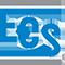 ECS Limited logo