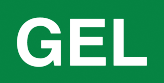 GEL Group logo