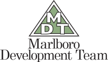 Marlboro Development Team logo