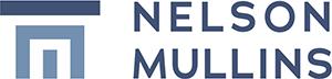 Nelson-Mullins logo