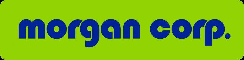 Morgan Corp. logo