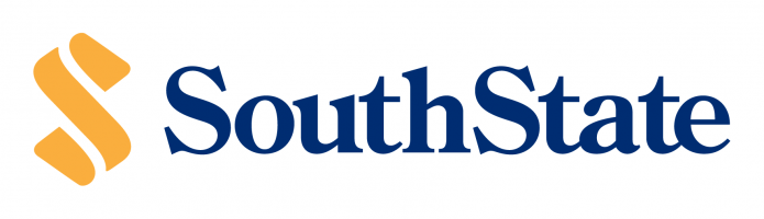 South State Bank logo